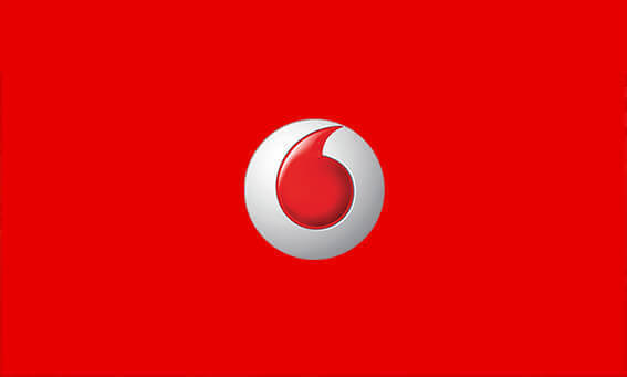 vodafone idea merger details