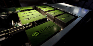 NVIDIA Volta release date and specs