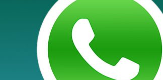 WhatsApp Messenger 2.16.236 Beta launched