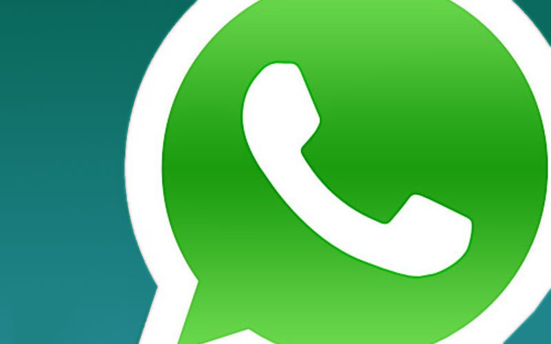 WhatsApp 2.16.244