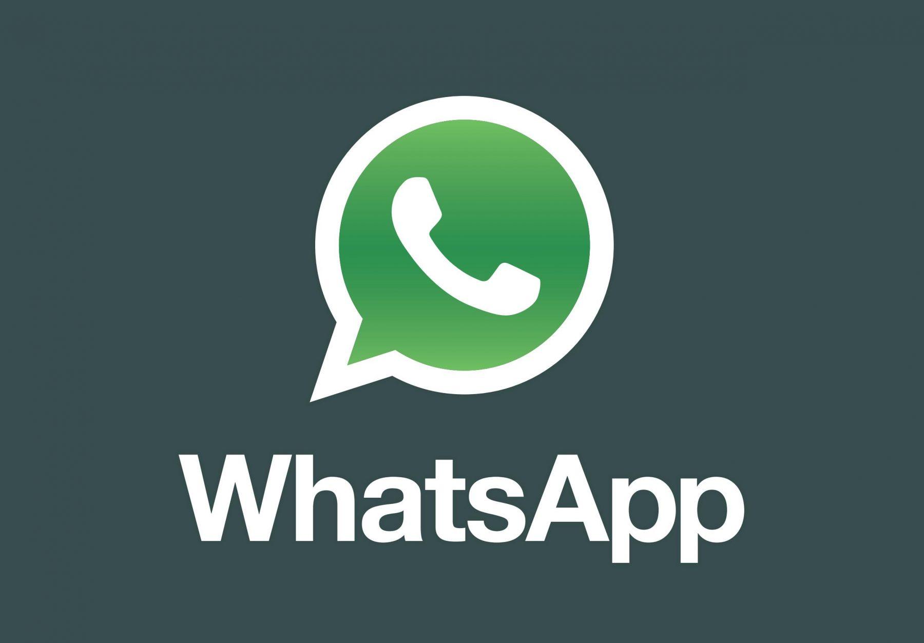 WhatsApp Messenger 2.16.233 Beta
