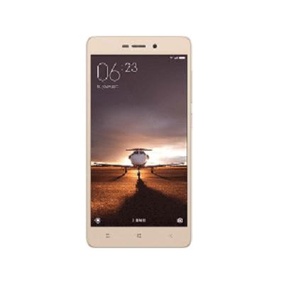 Xiaomi Redmi 3x Pro