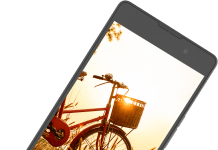 YU YUREKA S price specs listed in India