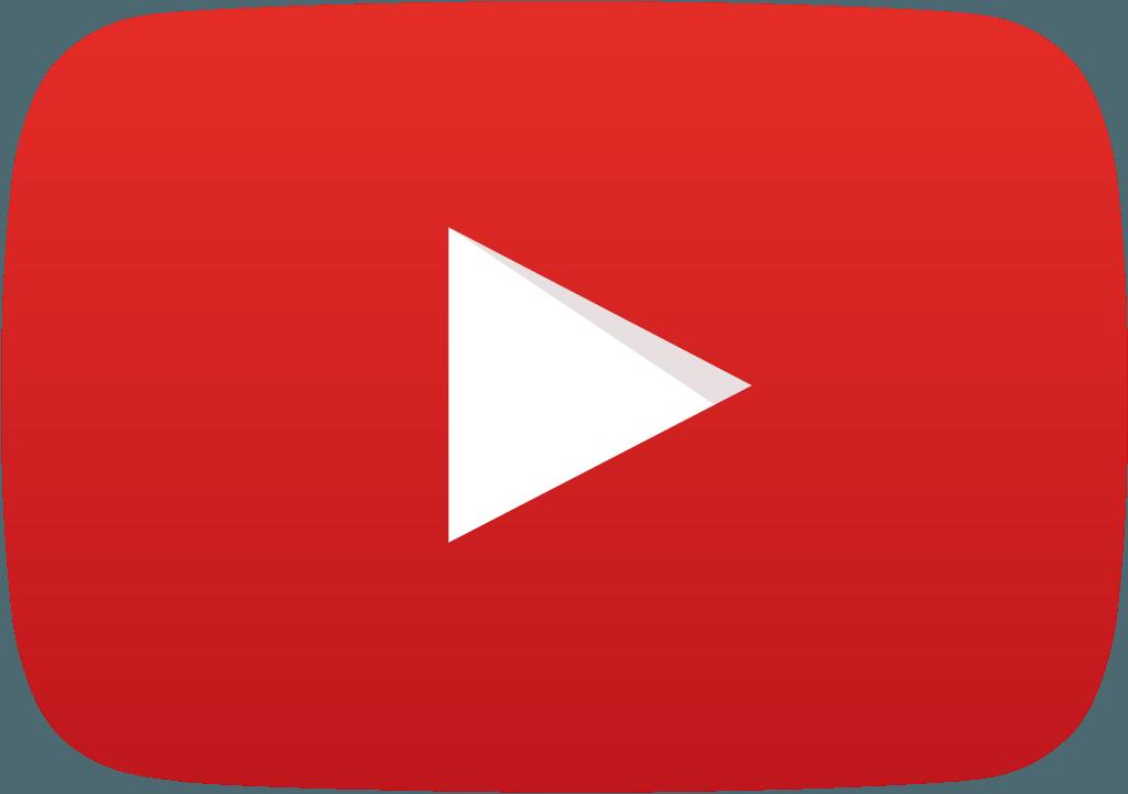 YouTube 11.33.55