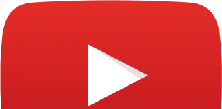 YouTube 11.32.53 APK Download