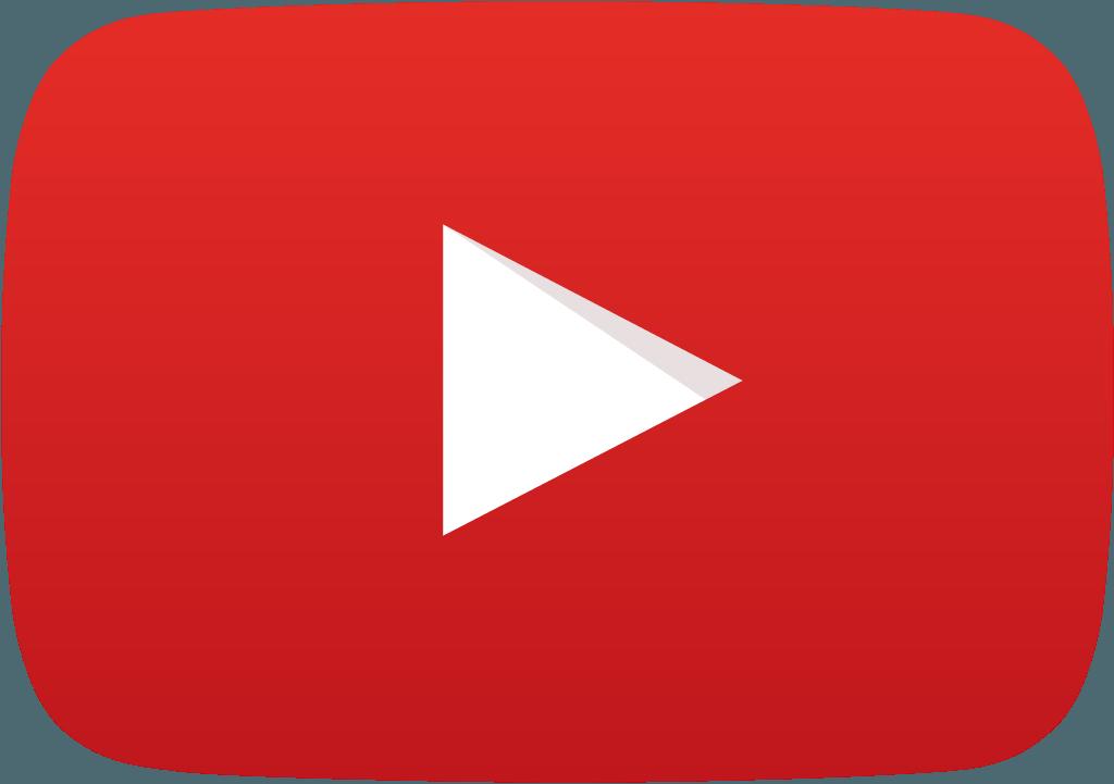 YouTube 11.32.53 APK Download