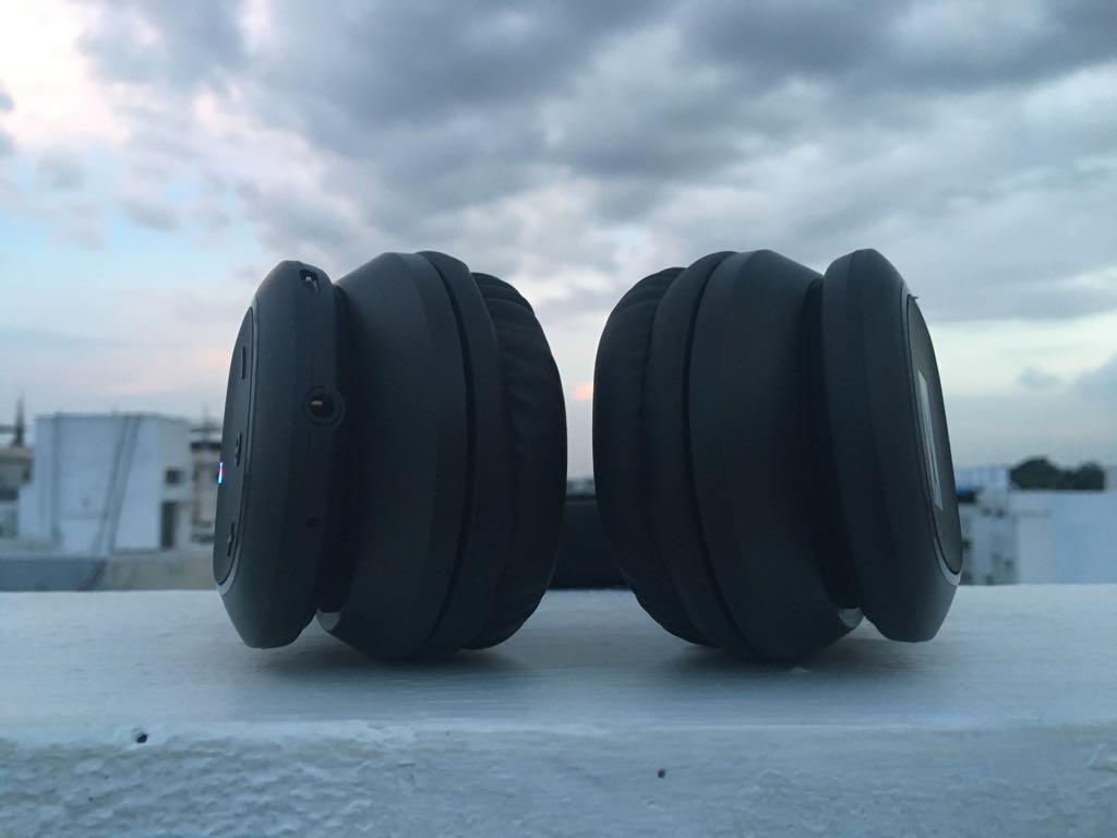alteclansing bluetooth headphone5