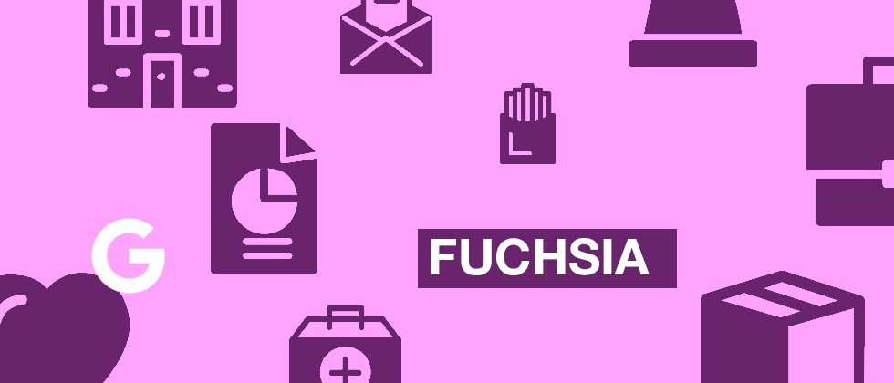 fuchsia Googe 2