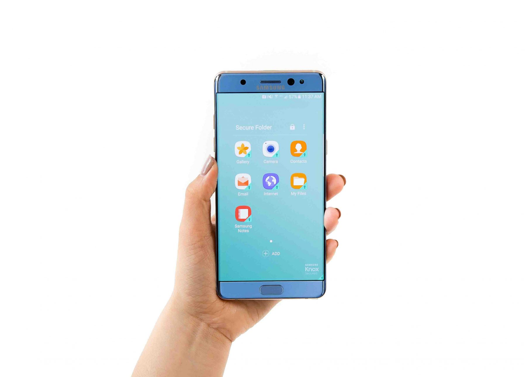 galaxy-note7-hands-on_28101963964_o