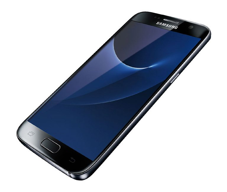 galaxy s7 price cut india