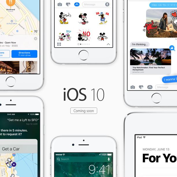 image source: http://www.apple.com/in/ios/ios10-preview/
