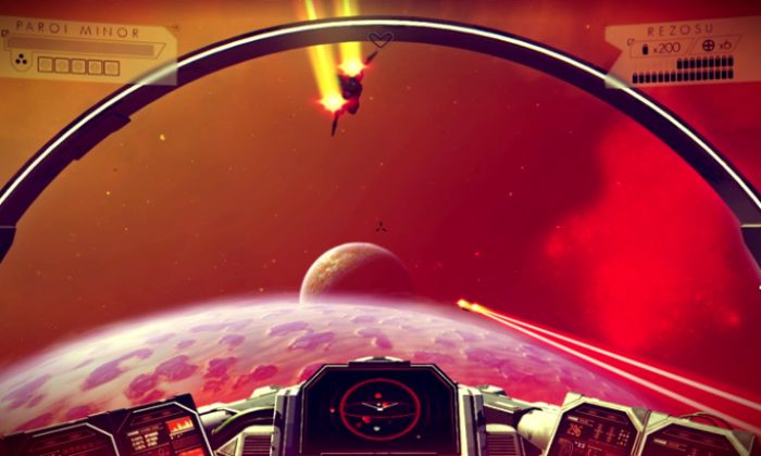 No Man's Sky: How to Use Signal Scanners to Find All the