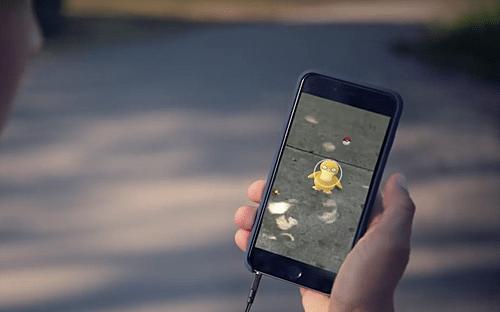 pokemon-go-15-new