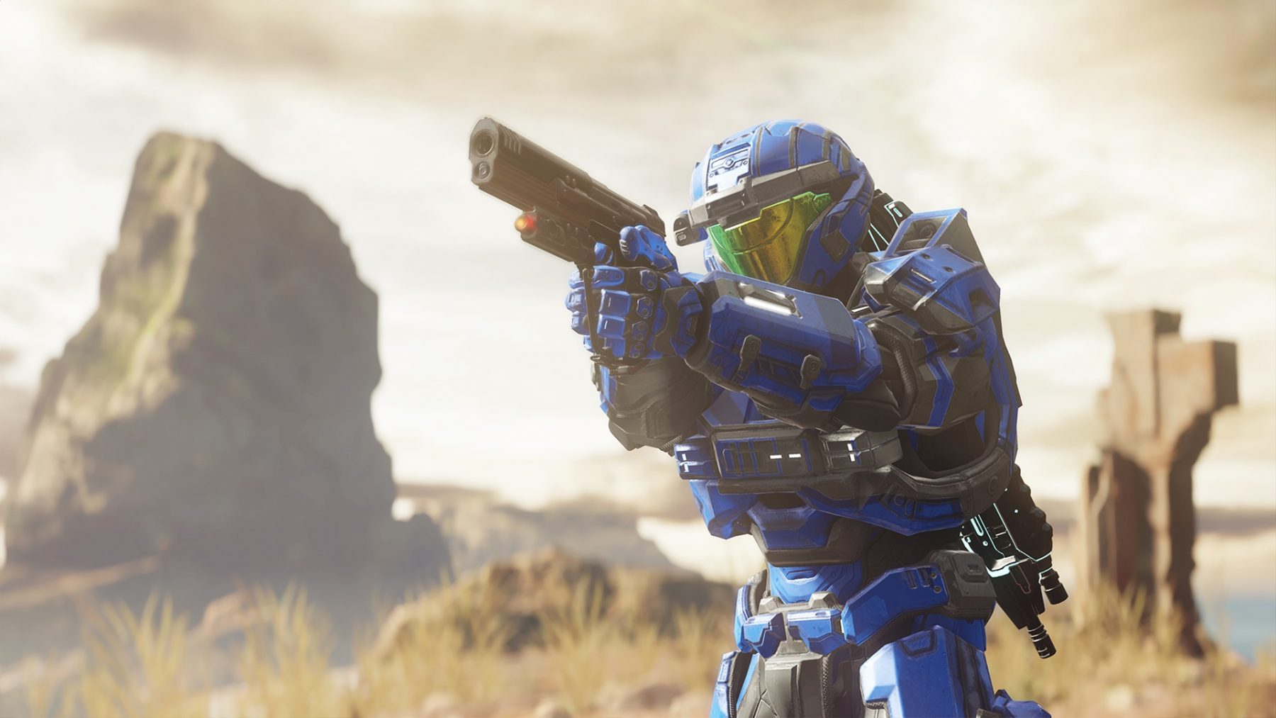 https://news.xbox.com/2016/08/24/halo-5-forge-comes-pc-september-8-anvils-legacy-content-release-revealed/