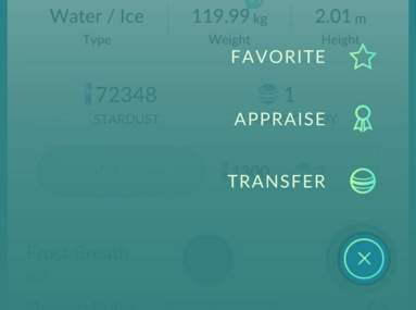 reddit_pokemon_screenshot