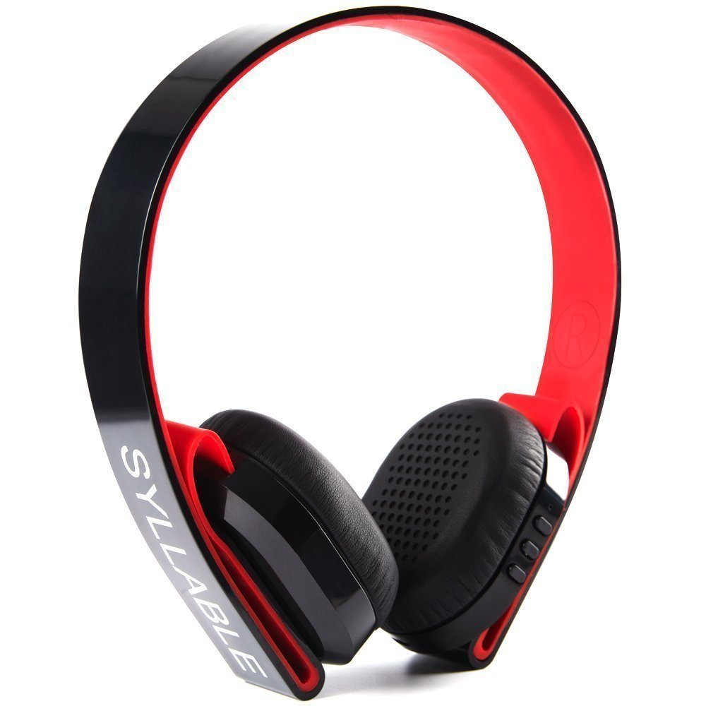 Syllable G600 Bluetooth Headset Review Best Buy Under 25 Mobipicker