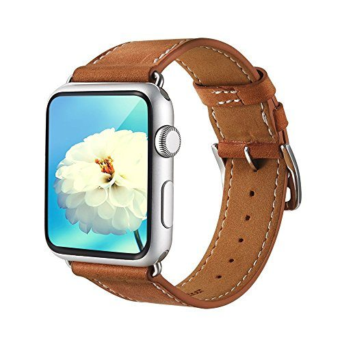 10-best-apple-watch-series-2-bands-1