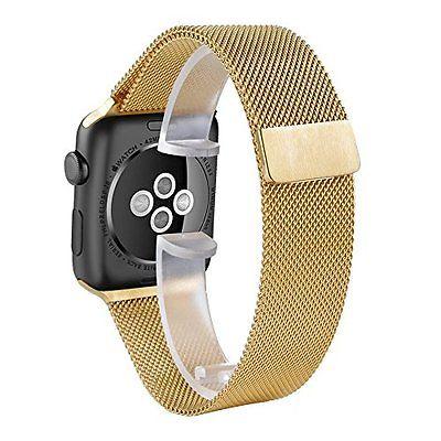 10-best-apple-watch-series-2-bands-2
