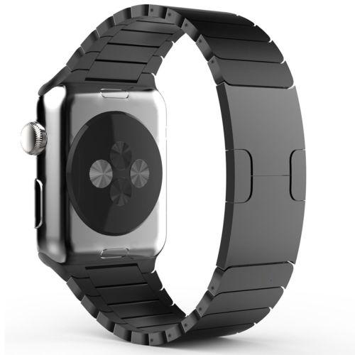 10-best-apple-watch-series-2-bands-3