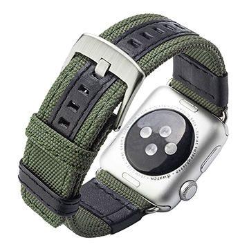10 Best Apple Watch Series 2 Bands