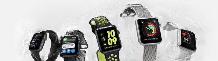 10-best-apple-watch-series-2-bands