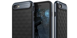 10 Best Apple iPhone 7 Cases For Your Consideration