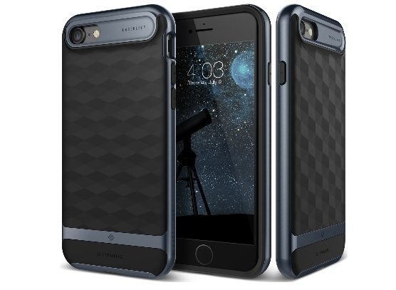 best protective case for iphone 10 best iphone 7 cases 2017 stylish and protective cases 16689
