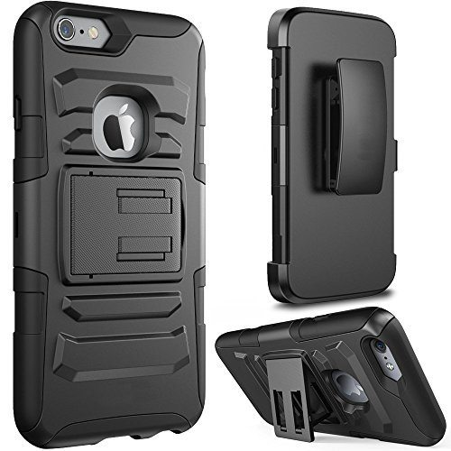 10 Best Apple iPhone 7 Plus Cases For Your Consideration