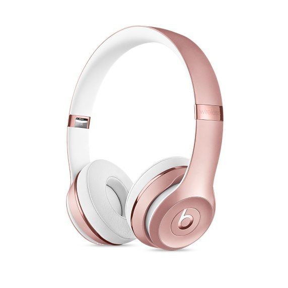 10-best-wireless-lightning-headphones-for-apple-iphone-7-2