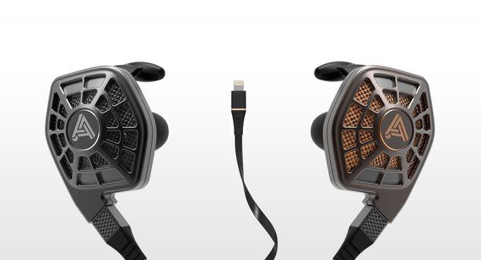 10-best-wireless-lightning-headphones-for-apple-iphone-7-3