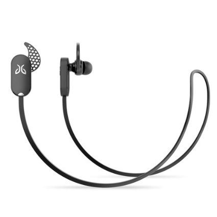 10-best-wireless-lightning-headphones-for-apple-iphone-7-7