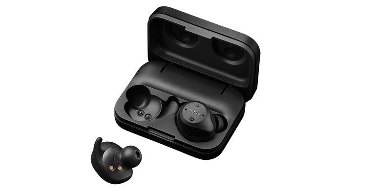 10-best-wireless-lightning-headphones-for-apple-iphone-7-8