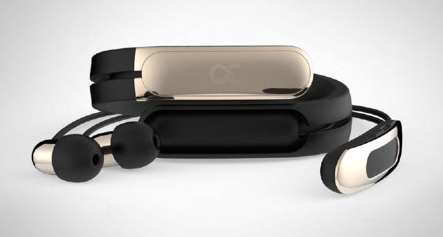 10-best-wireless-lightning-headphones-for-apple-iphone-7-9