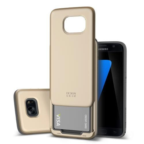 10-best-iphone-7-wallet-cases-to-choose-from-1