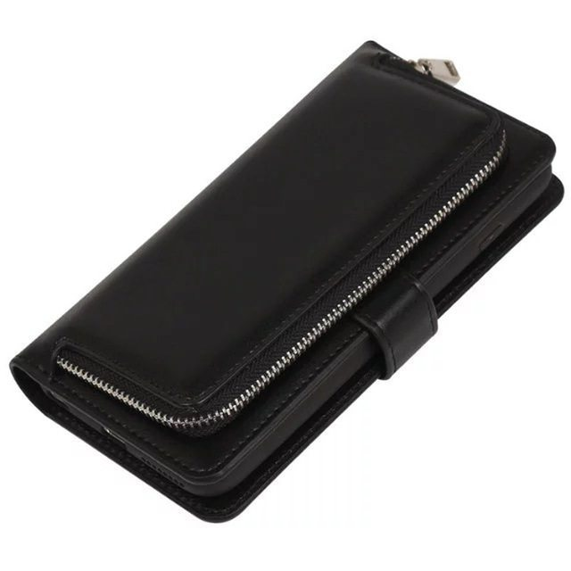 10-best-iphone-7-wallet-cases-to-choose-from-2