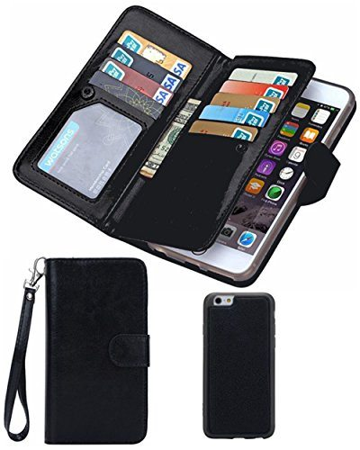 10-best-iphone-7-wallet-cases-to-choose-from-3