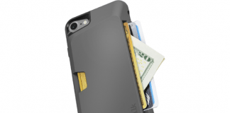 10 Best iPhone 7 Wallet Cases To Choose From