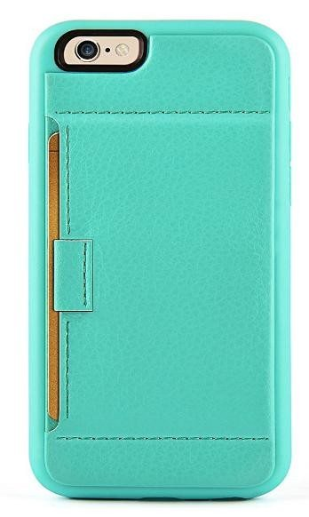 10-best-iphone-7-wallet-cases-to-choose-from-4