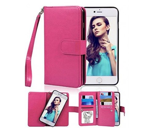 10-best-iphone-7-wallet-cases-to-choose-from-5