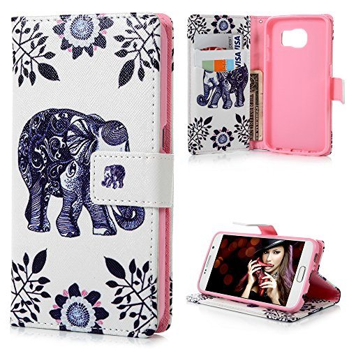 10-best-iphone-7-wallet-cases-to-choose-from-7