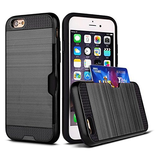 10-best-iphone-7-wallet-cases-to-choose-from-8