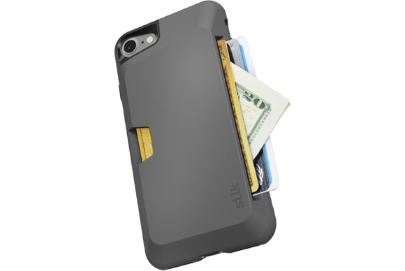 10-best-iphone-7-wallet-cases-to-choose-from