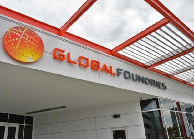 globalfoundries-announces-12-nm-fd-soi-silicon-fabrication-node
