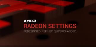 AMD Radeon Software Crimson 16.9.2 Driver Released
