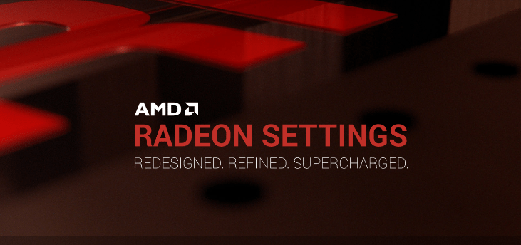 AMD Radeon Software Crimson 16.9.2 Driver Released
