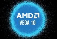 AMD Vega release date