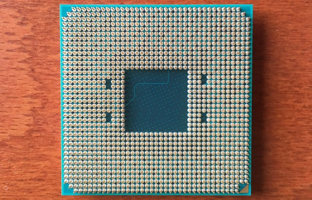 amd-zen-bristol-ridge-chip