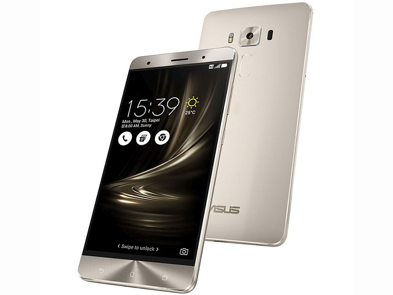 asus-zenfone-3-deluxe-with-snapdragon-821-cpu-now-on-sale-at-800