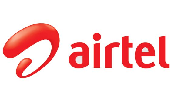 airtel-offers-upto-135mbps-via-4g-carrier-aggregation-in-bengaluru-too