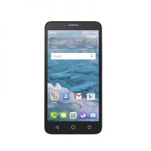 Alcatel One Touch Flint 4G